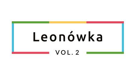 Nowa Leonówka!